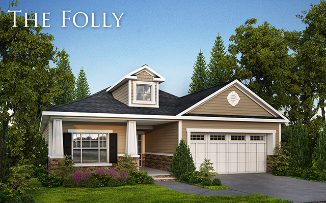 the-folly-layout