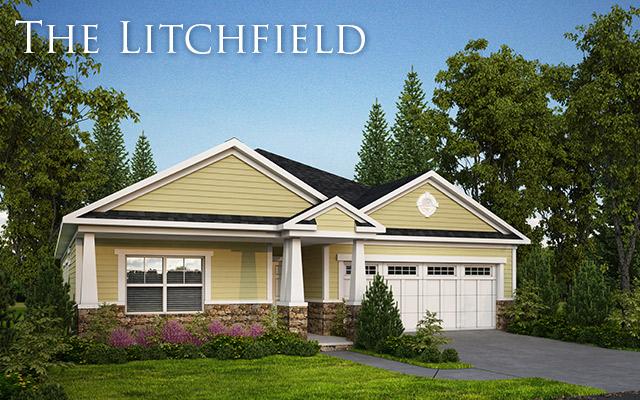 the-litchfield-layout